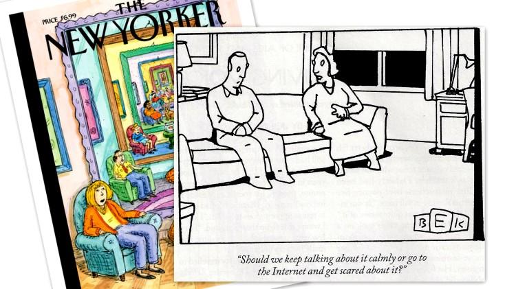 NY Cartoon Final B7